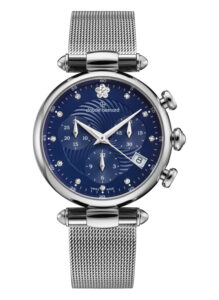 Dress code Chronograph – 10216 3 BUIFN 2