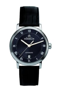 Classic Automatic – 1643 14