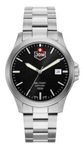 Alpha II – JDM-WG005-02